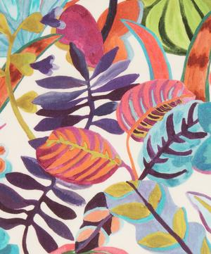 Jungle Trip Tana Lawn™ Cotton
