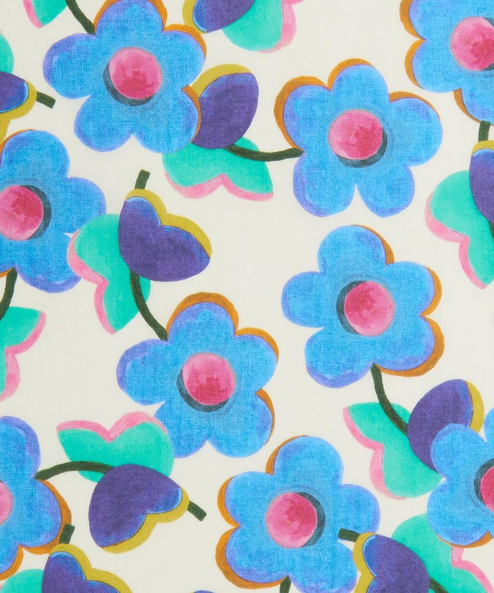 Liberty Fabrics - Love Pop Tana Lawn™ Cotton