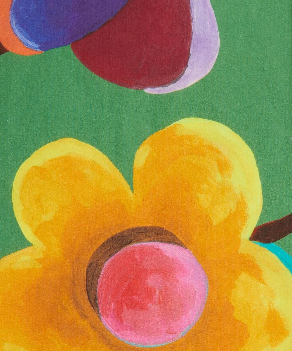 Liberty Fabrics - Summer Of Love Tana Lawn™ Cotton