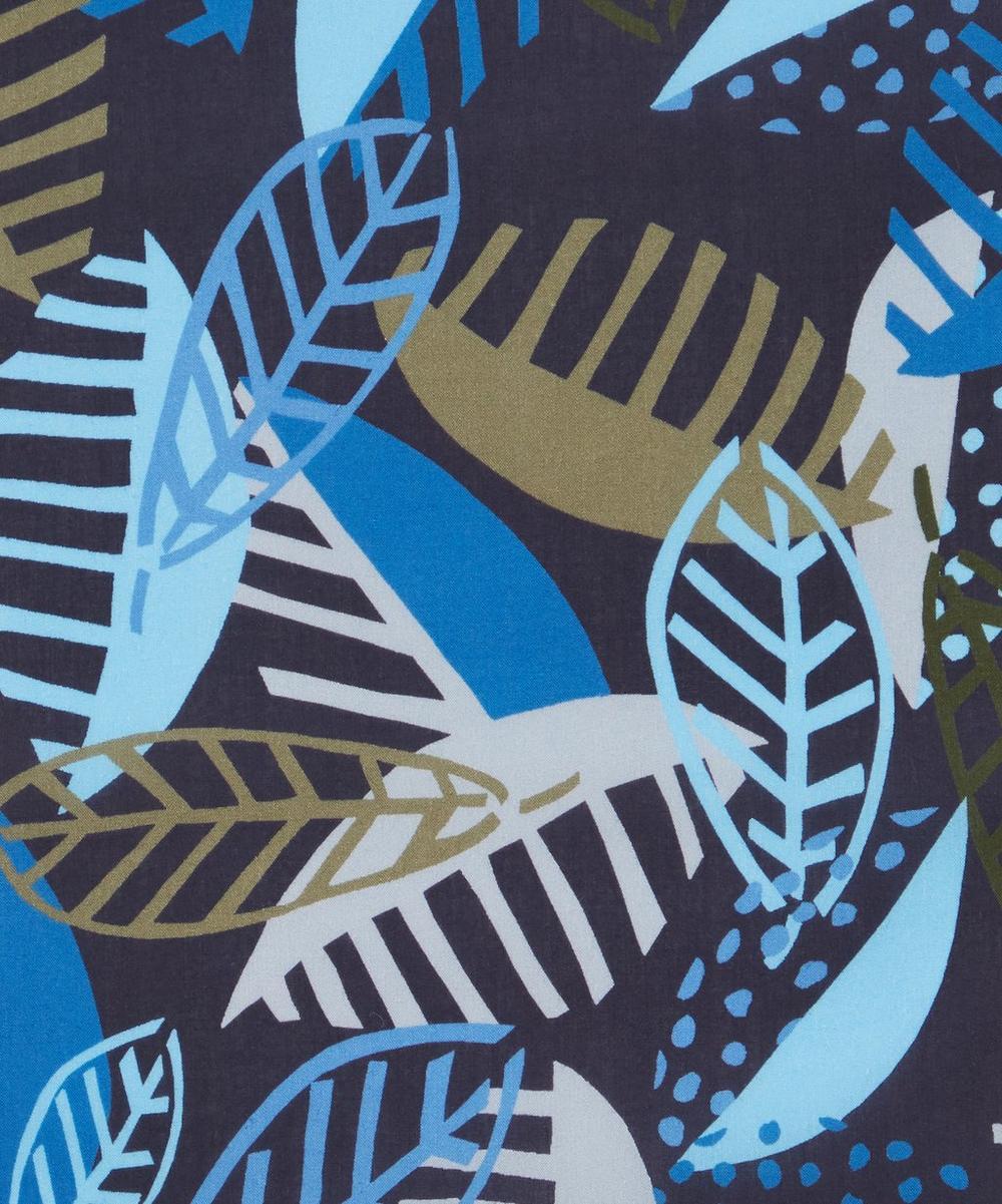 Liberty Fabrics - Memphis Trail Tana Lawn™ Cotton