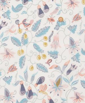 Jitter Bug Tana Lawn™ Cotton