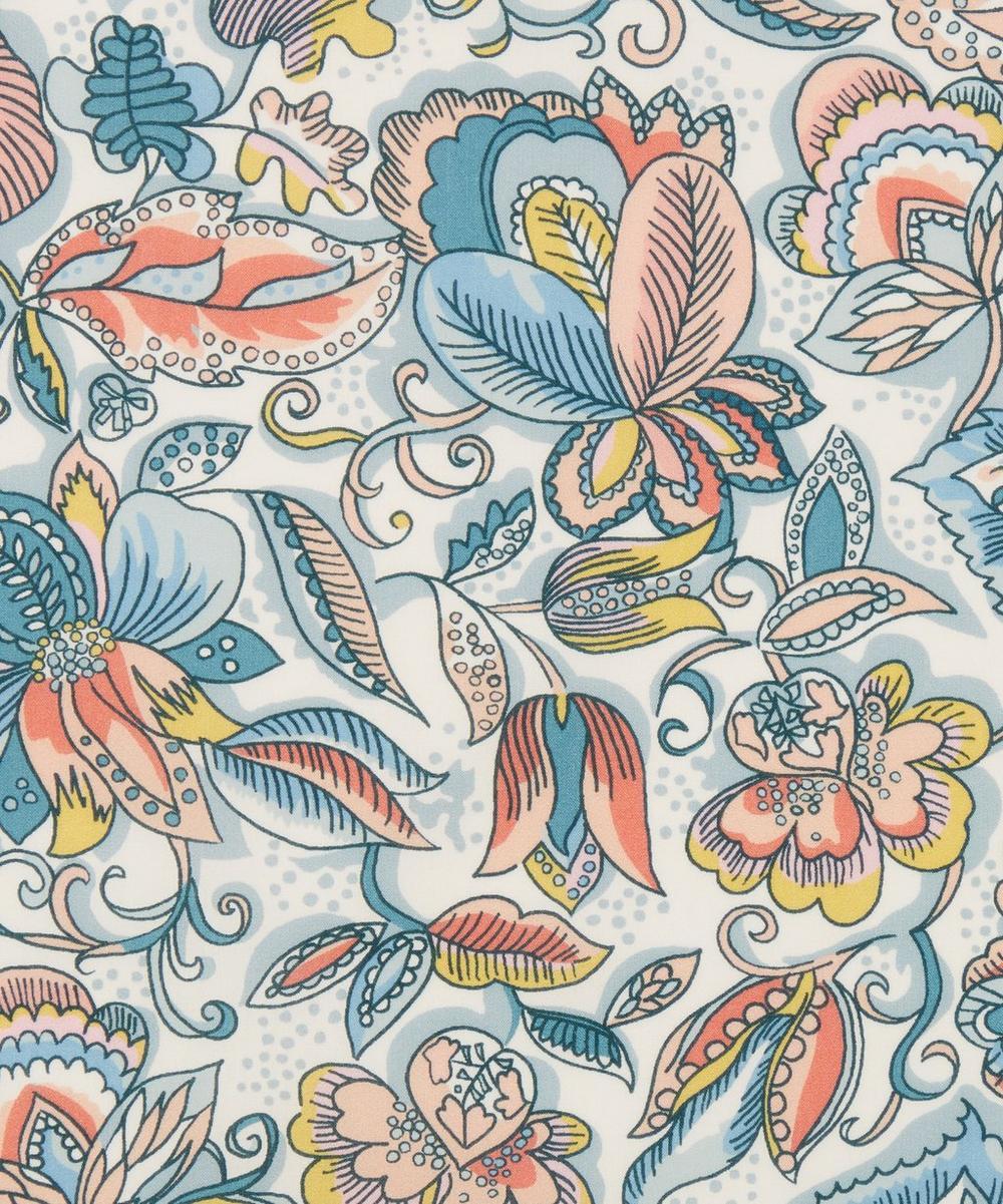 Liberty Fabrics - Passion Blooms Tana Lawn™ Cotton