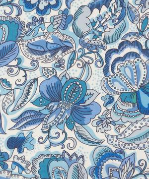 Passion Blooms Tana Lawn™ Cotton