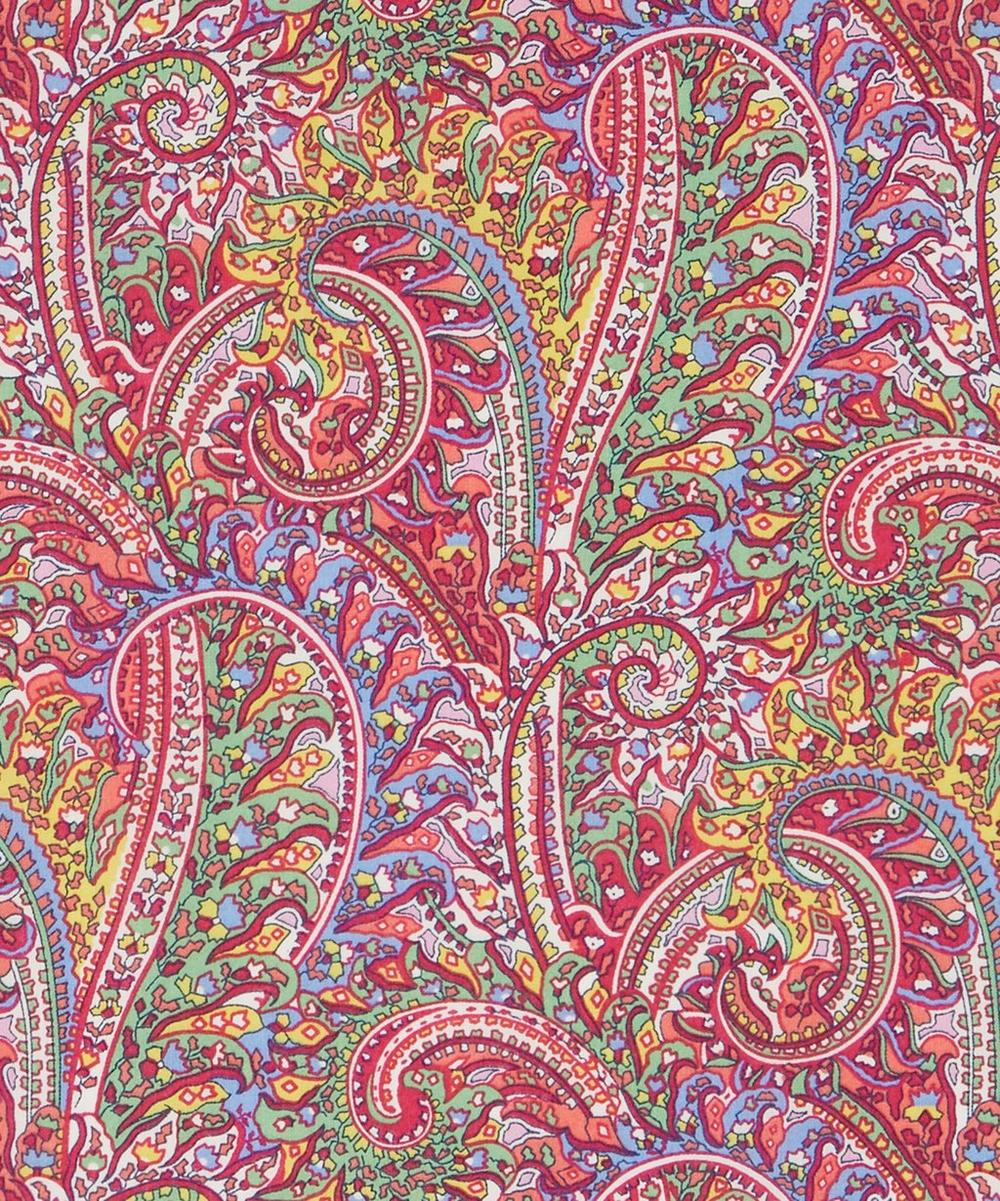 Liberty Fabrics - Tropical Prince Tana Lawn™ Cotton