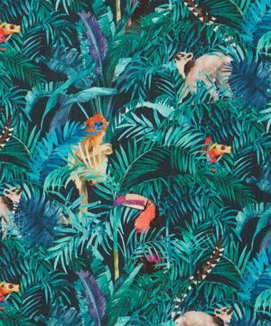 Tou-Can Hide Tana Lawn™ Cotton