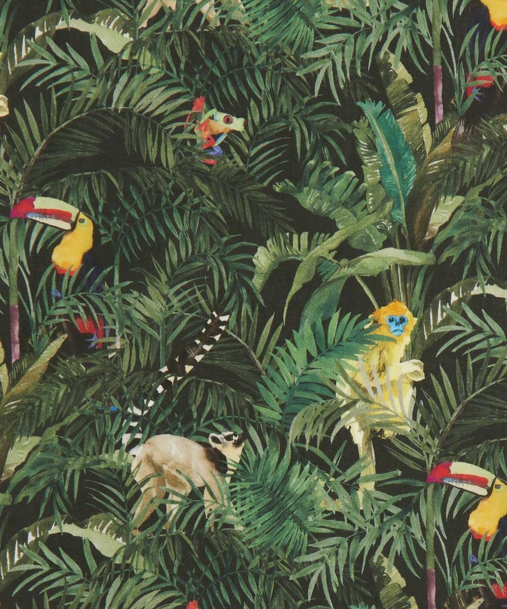 Liberty Fabrics - Tou-Can Hide Tana Lawn™ Cotton
