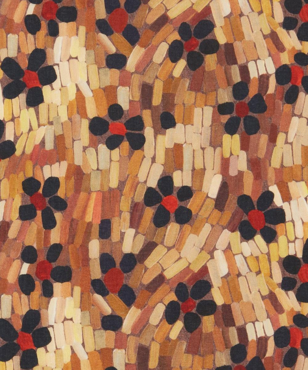 Liberty Fabrics - Daisy Roar Tana Lawn™ Cotton