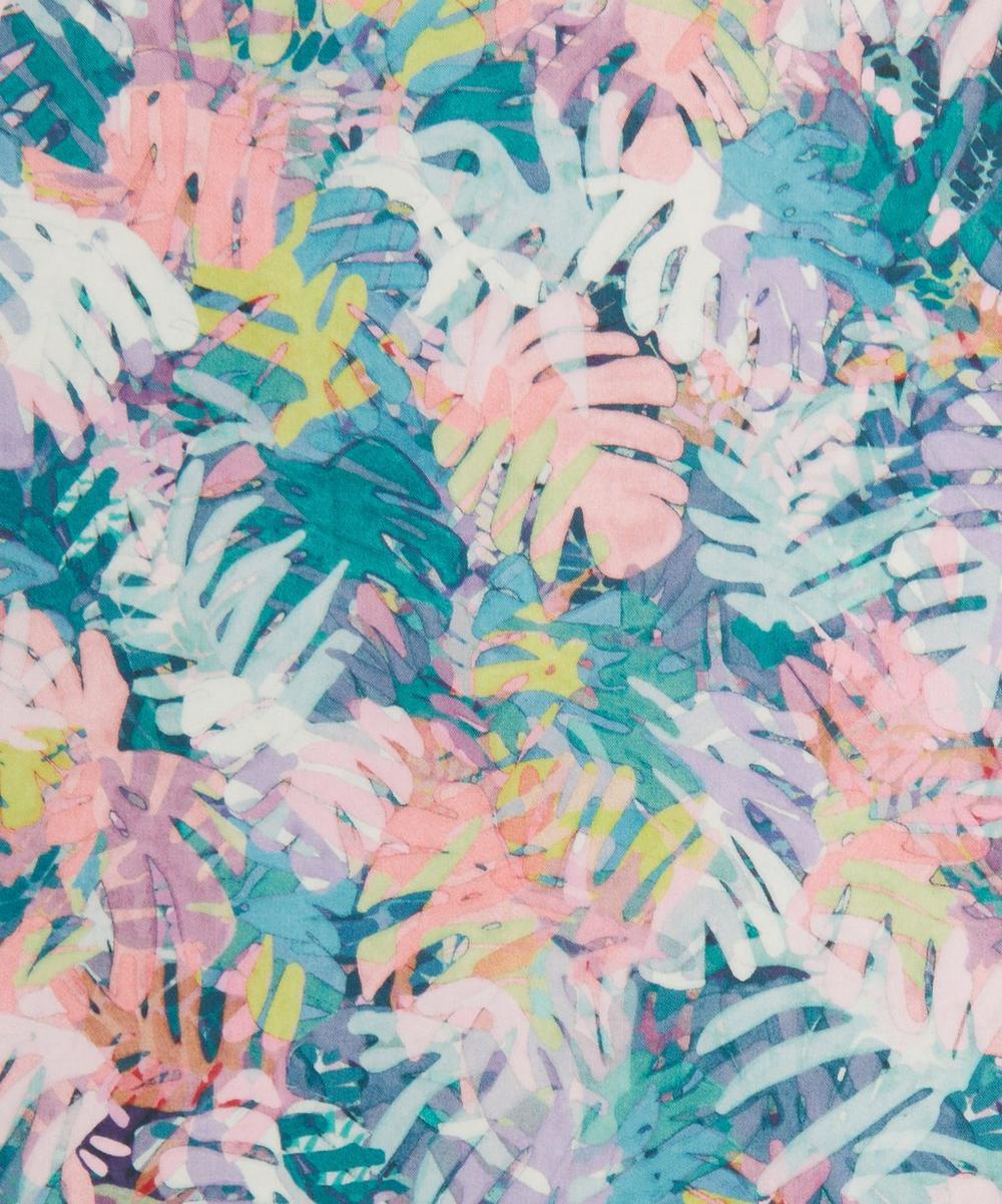 Liberty Fabrics - Daylight Dapple Tana Lawn™ Cotton