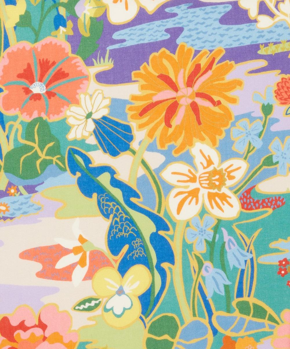 Liberty Fabrics - Sunshine Meadow Tana Lawn™ Cotton