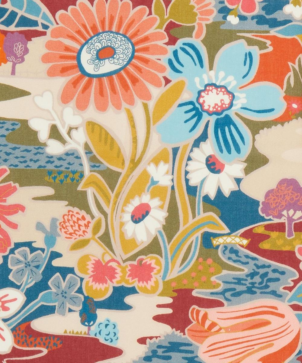 Liberty Fabrics - Sunshine Meadow Tana Lawn™ Cotton