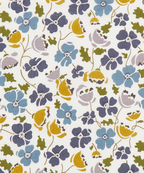 Liberty Fabrics - Edie Tana Lawn™ Cotton