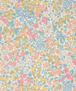 Joanna Louise Tana Lawn™ Cotton