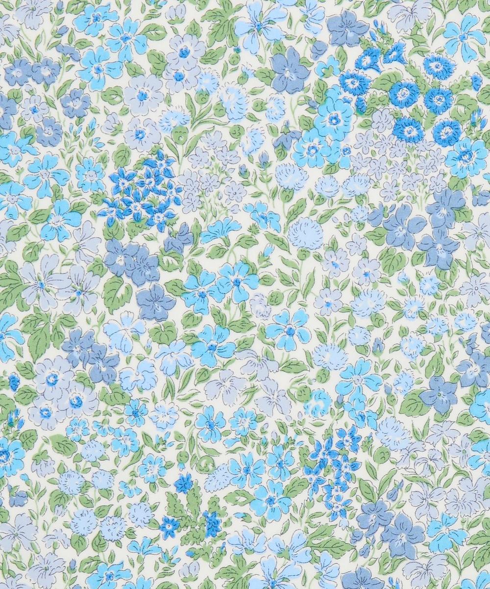 Liberty Fabrics - Joanna Louise Tana Lawn™ Cotton