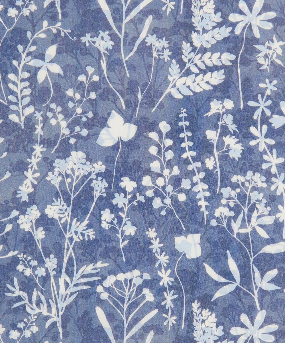 Liberty Fabrics - Daydream Believer Tana Lawn™ Cotton