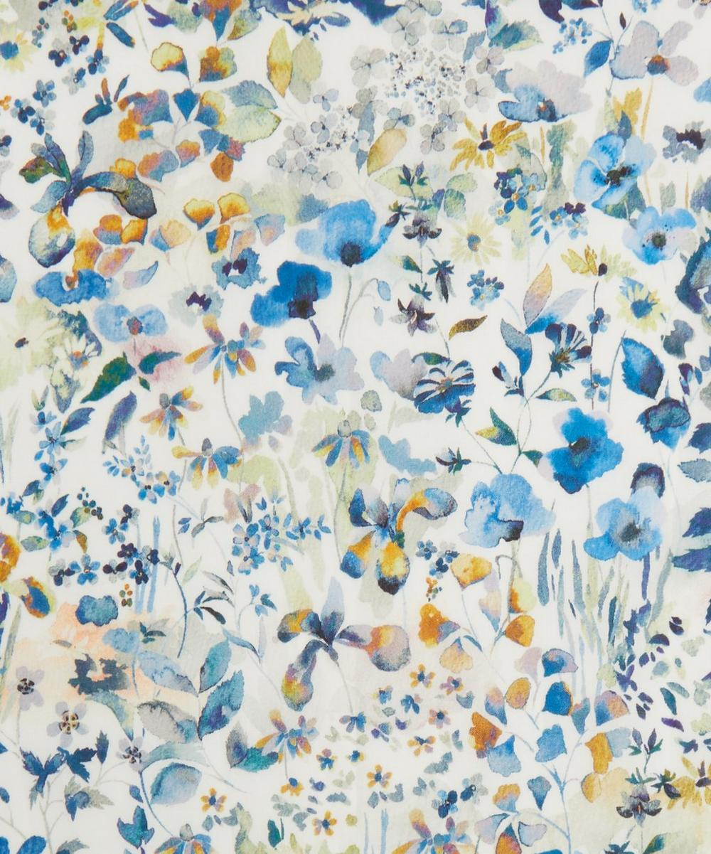 Liberty Fabrics - Felda Tana Lawn™ Cotton image number 0