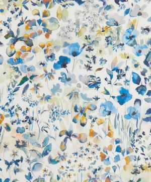 Felda Tana Lawn™ Cotton