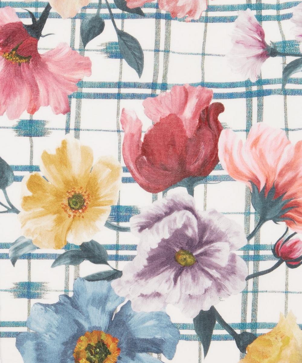Liberty Fabrics - Picnic Tana Lawn™ Cotton