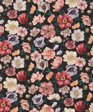 Cosmos Tana Lawn™ Cotton