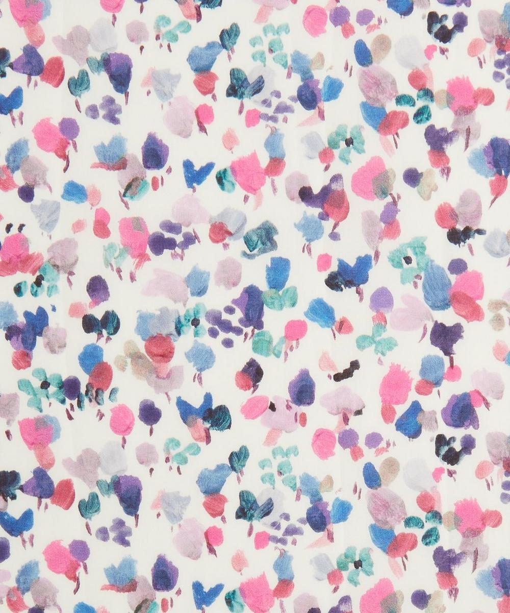 Liberty Fabrics - Rhapsody Tana Lawn™ Cotton