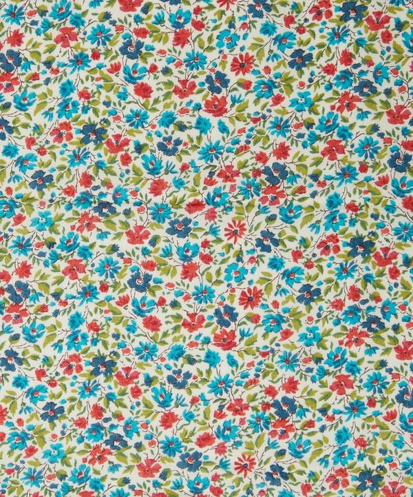 Liberty Fabrics - Hannah Rose Tana Lawn™ Cotton