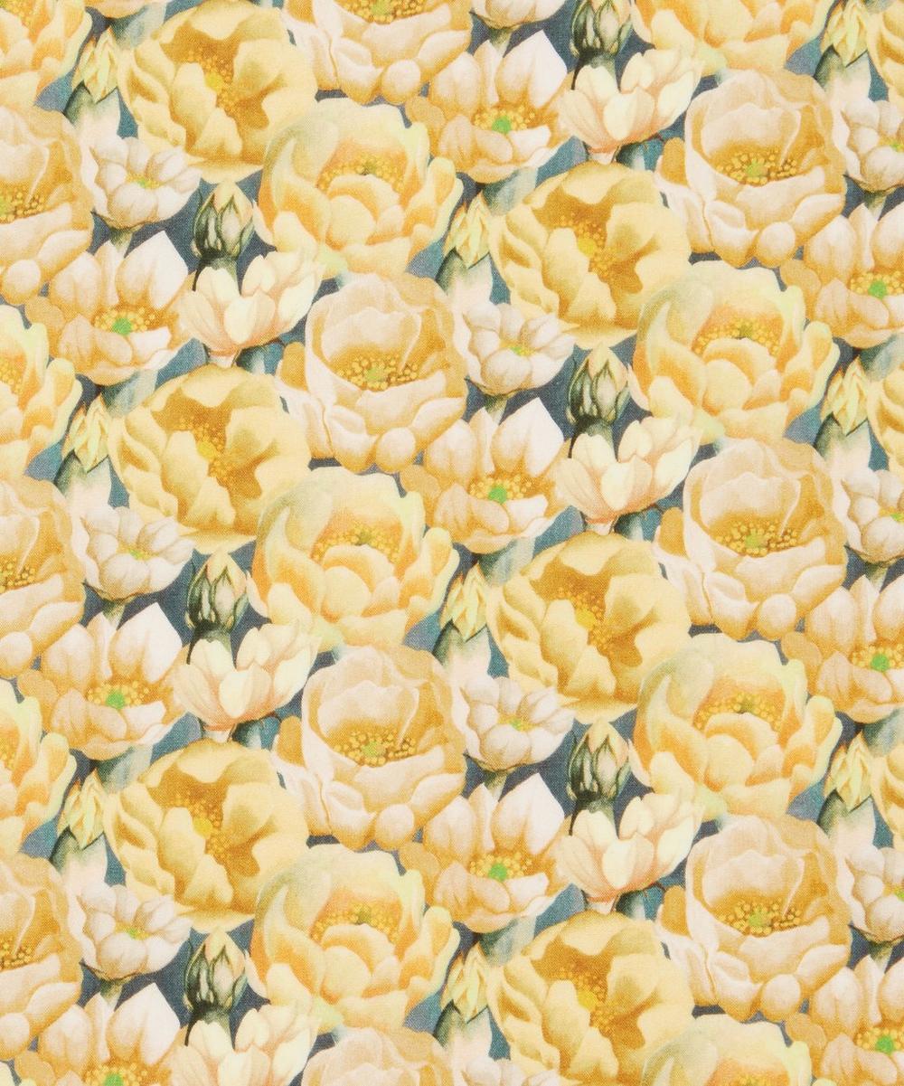 Liberty Fabrics - Prairie Tana Lawn™ Cotton