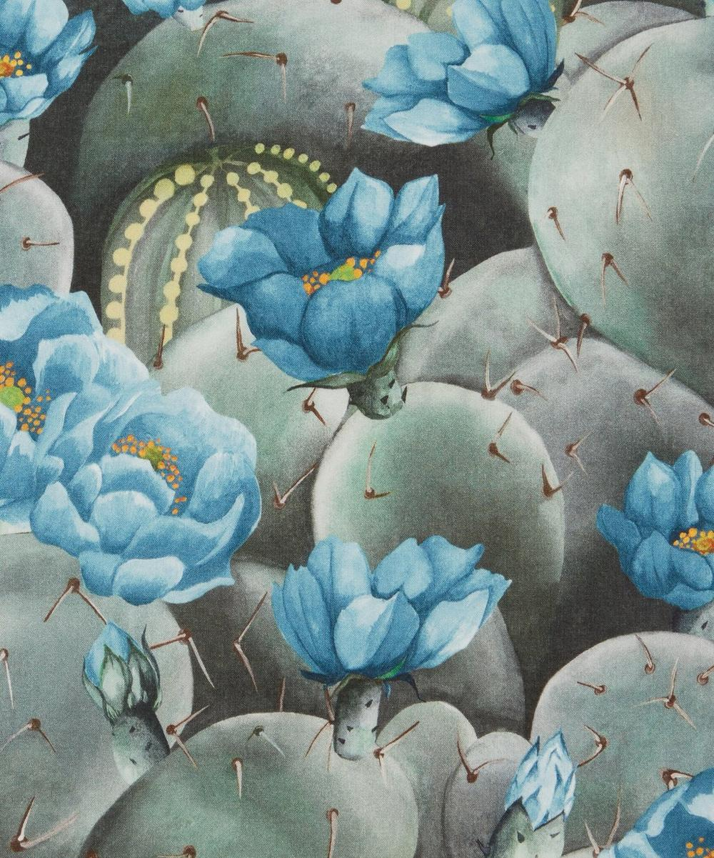 Liberty Fabrics - Desert Rose Tana Lawn™ Cotton