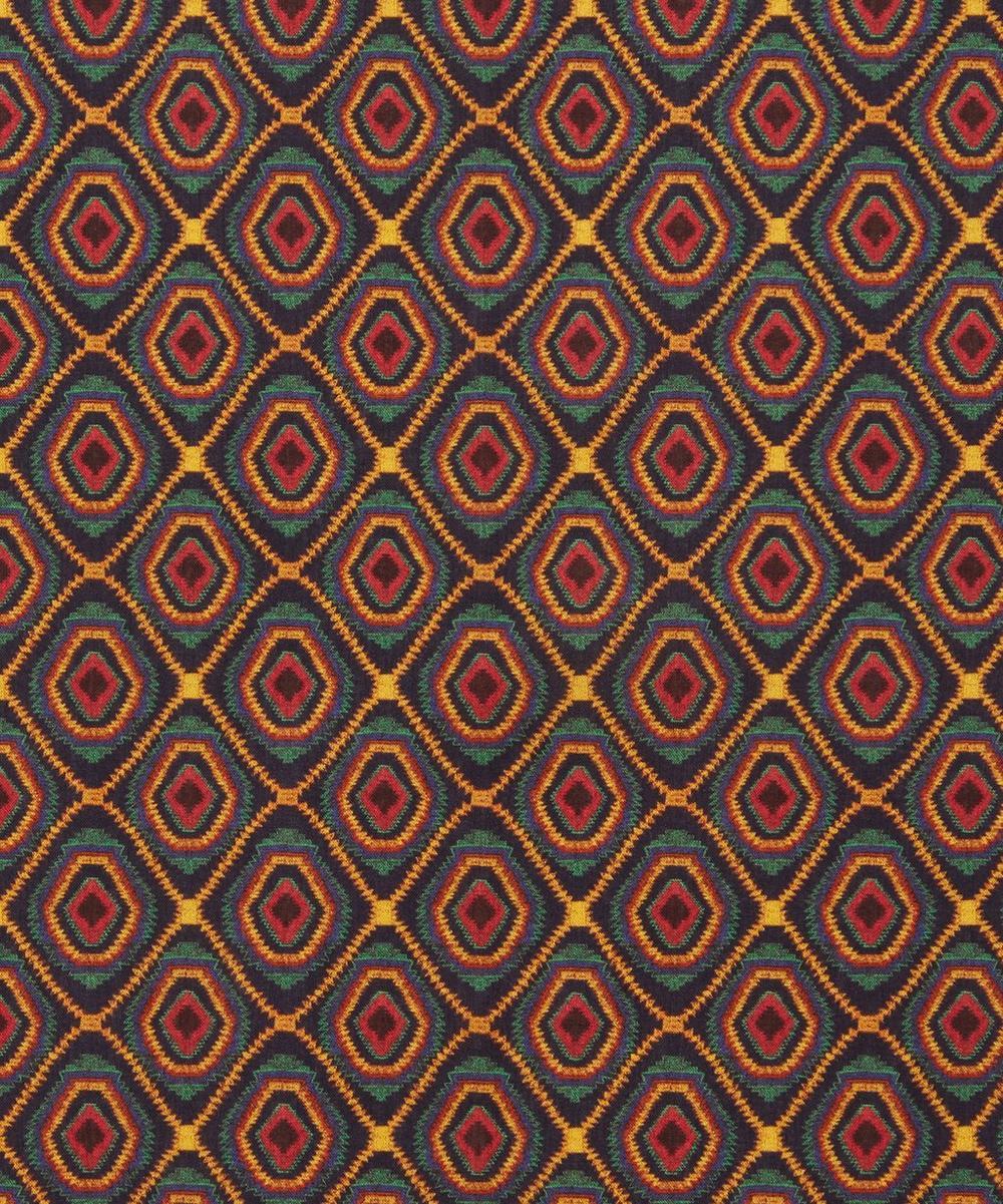 Liberty Fabrics - Diamond Loom Tana Lawn™ Cotton