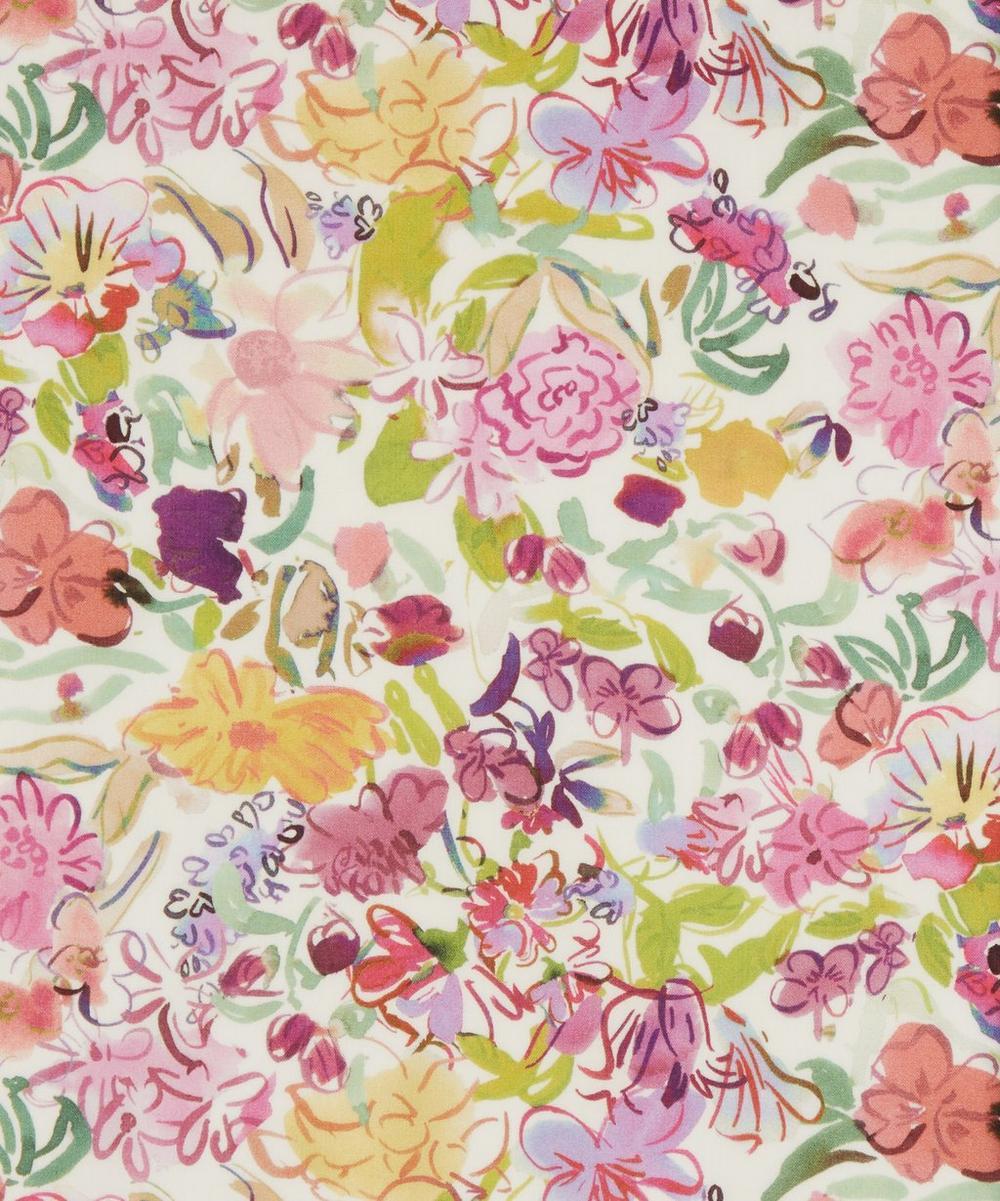 Liberty Fabrics - Matilda May Tana Lawn™ Cotton