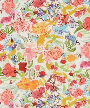 Matilda May Tana Lawn™ Cotton