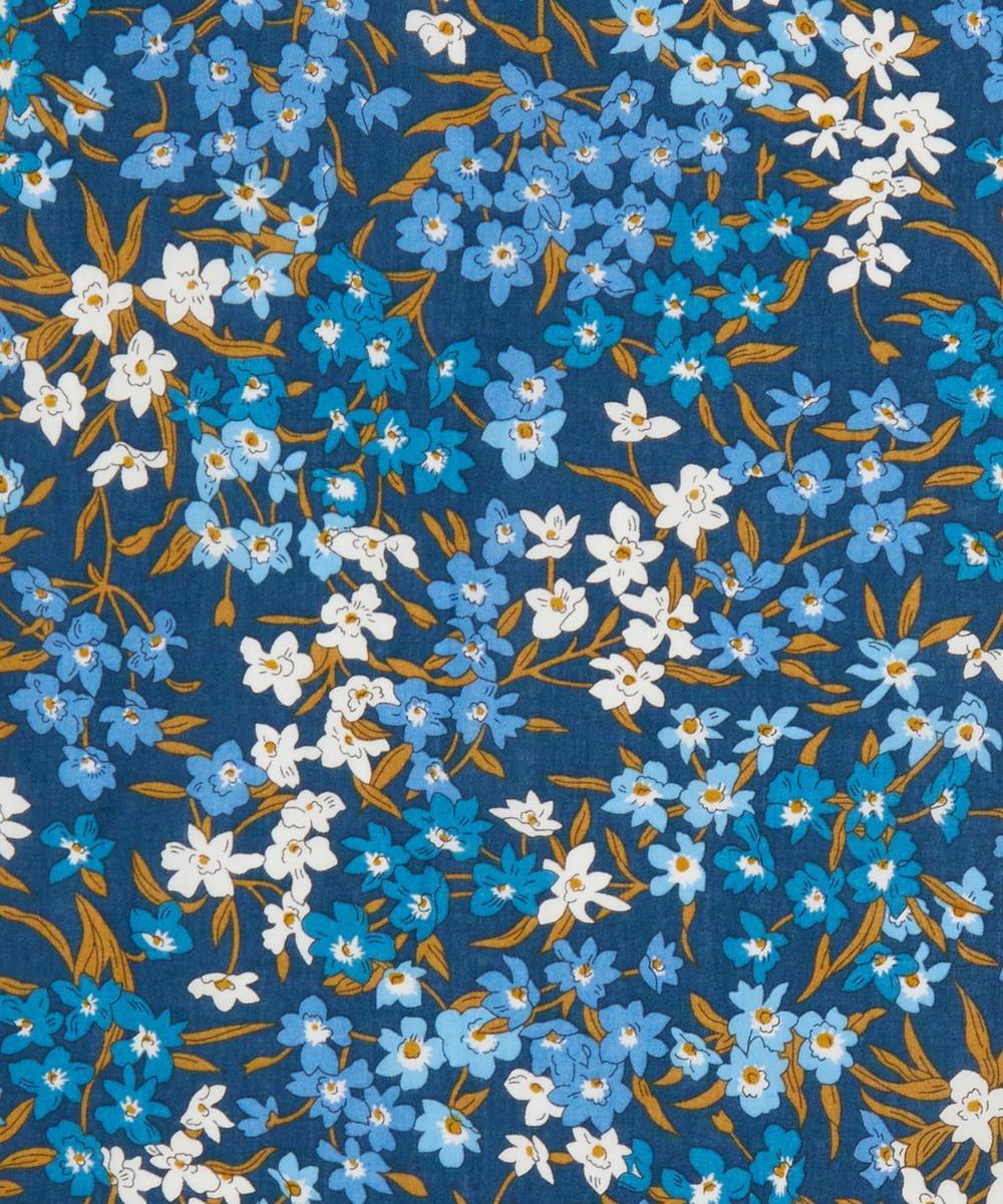 Liberty Fabrics - Sea Blossoms Tana Lawn™ Cotton