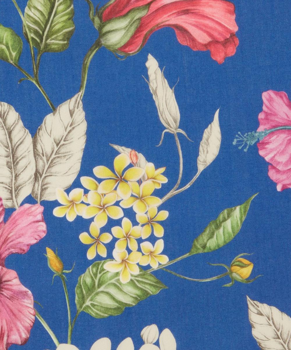 Liberty Fabrics - Paradise Bay Tana Lawn™ Cotton
