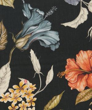 Paradise Bay Tana Lawn™ Cotton