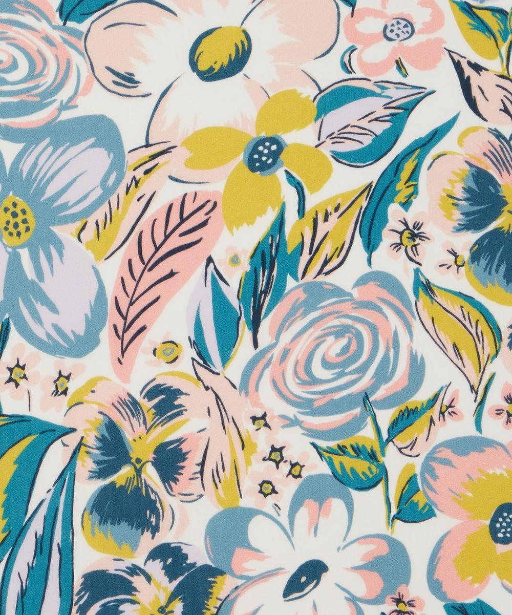 Liberty Fabrics - Riviera Tana Lawn™ Cotton