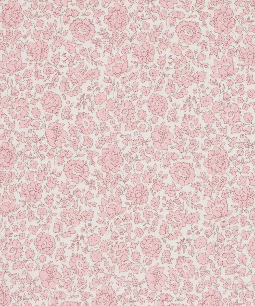 Liberty Fabrics - D'Anjo Coast Tana Lawn™ Cotton