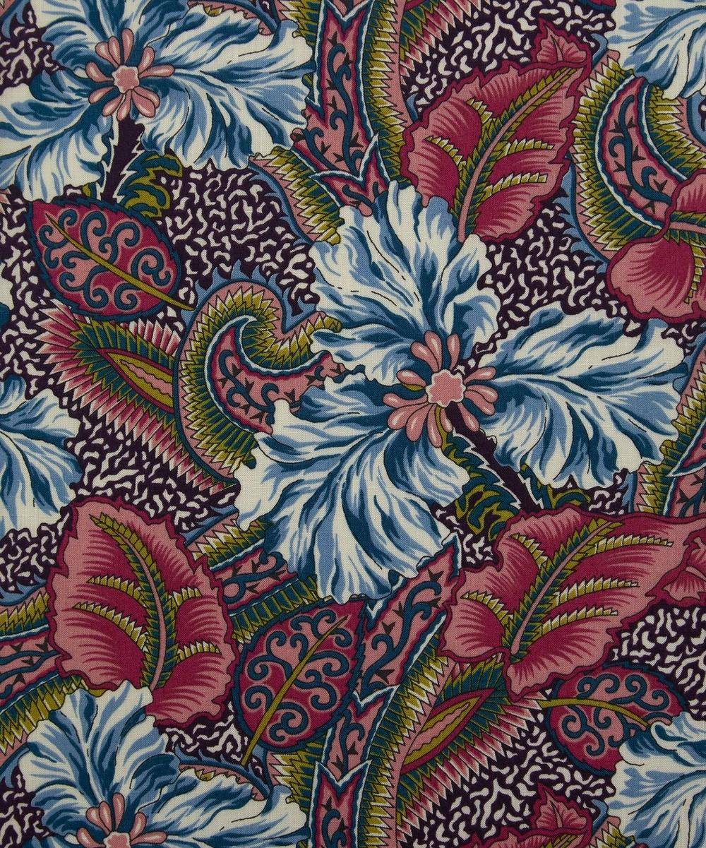 Liberty Fabrics - Star Burst Tana Lawn™ Cotton