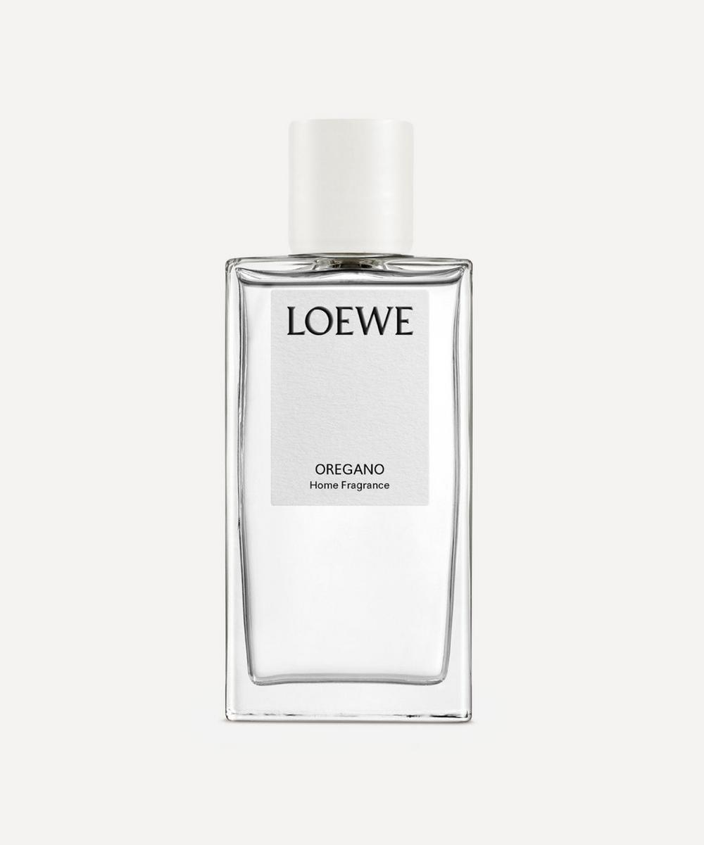 Loewe - Oregano Home Fragrance 150ml