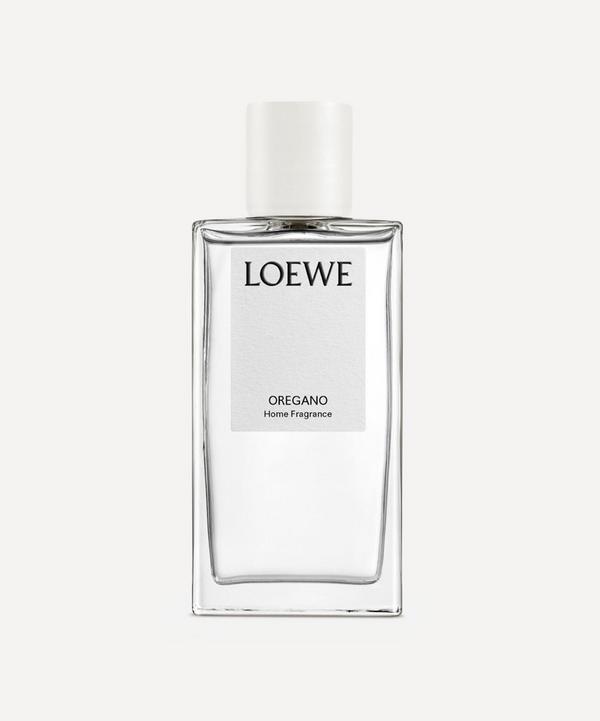 Loewe - Oregano Home Fragrance 150ml