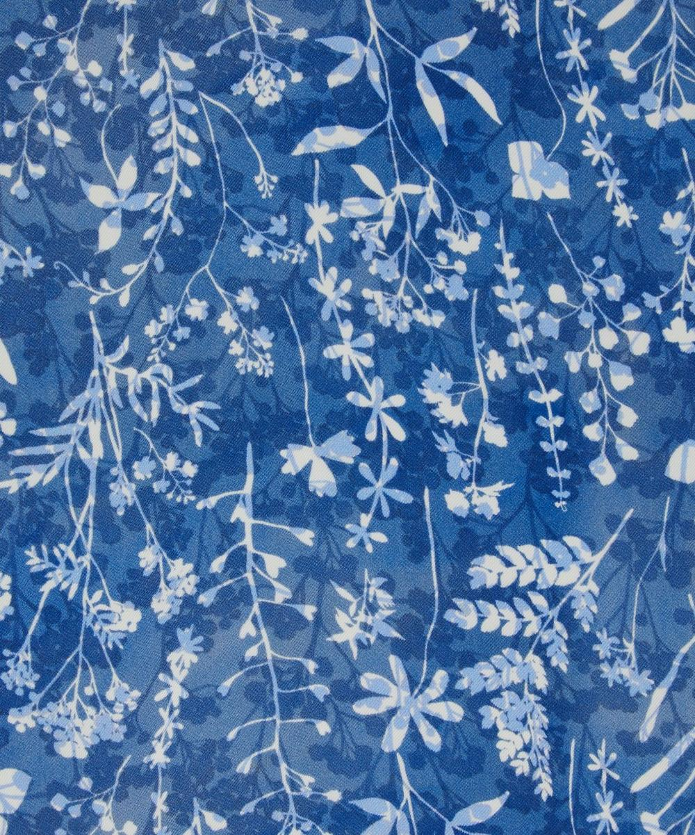 Liberty Fabrics - Daydream Believer Cupro Twill