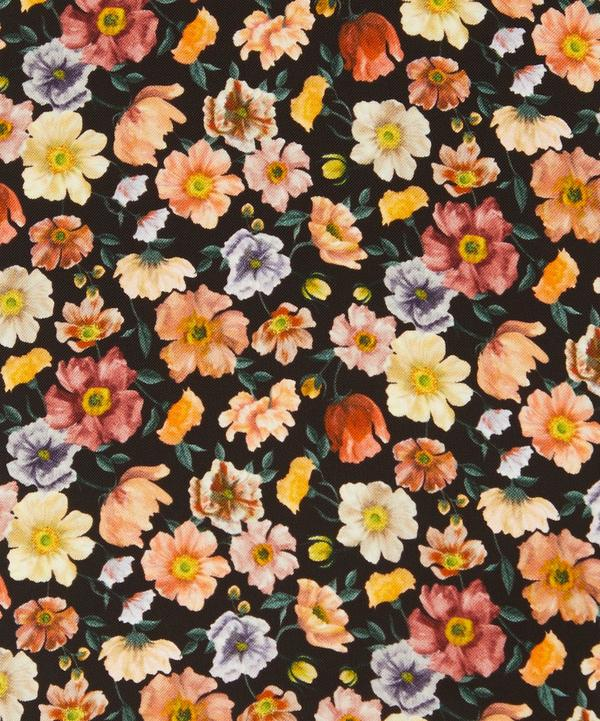 Liberty Fabrics - Cosmos Cupro Twill