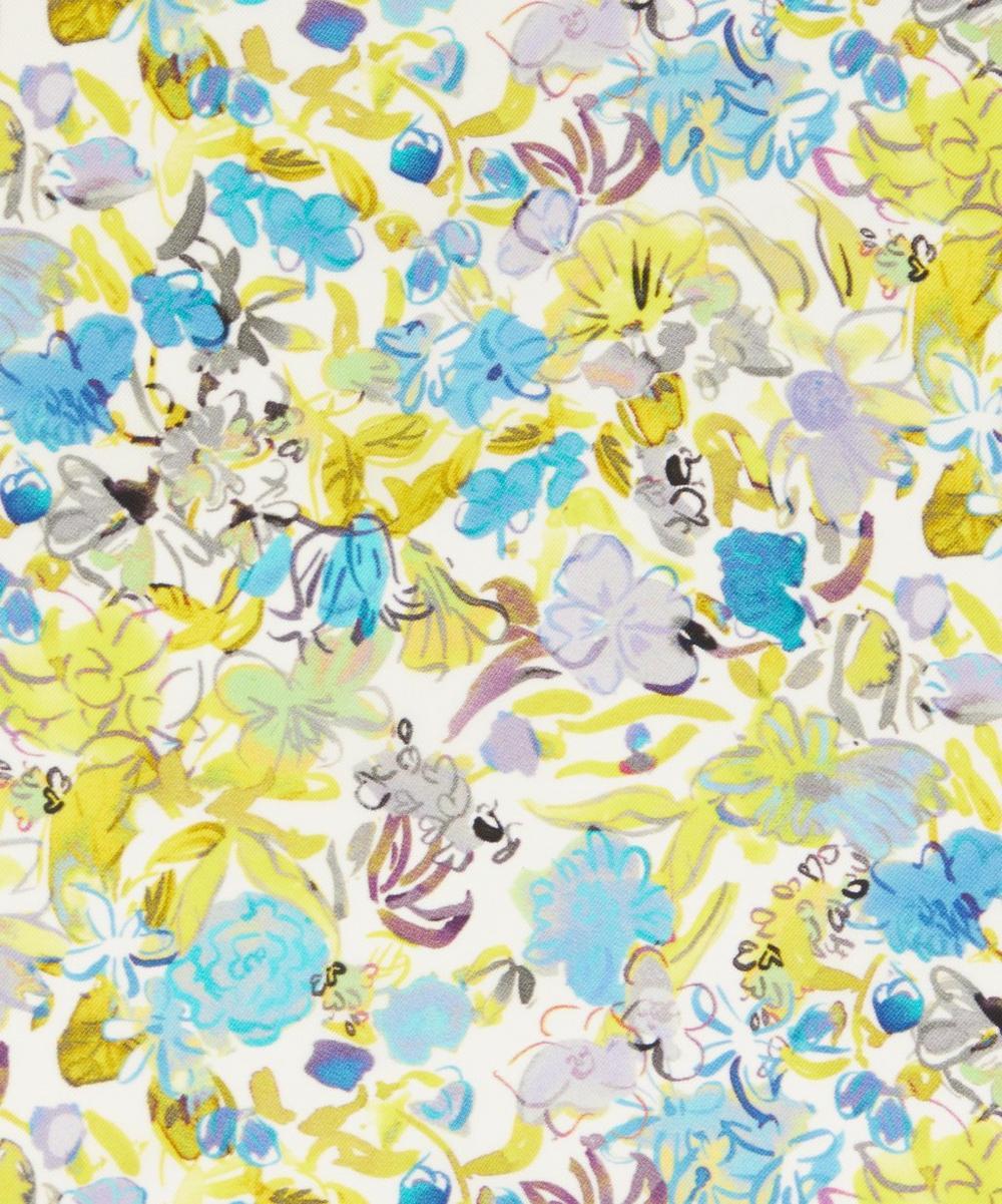 Liberty Fabrics - Matilda May Cupro Twill