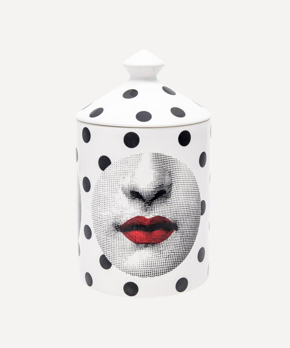 Fornasetti - Comme des Forna Candle 300g