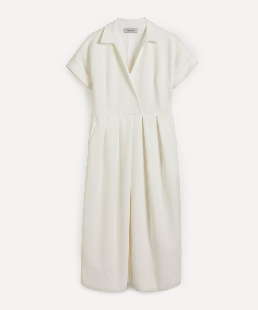 Rachel Comey - New Innsbruck Tempo Midi-Dress