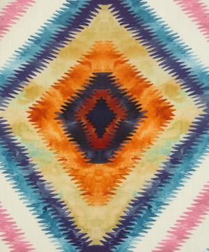 Geo Jewel Tana Lawn™ Cotton