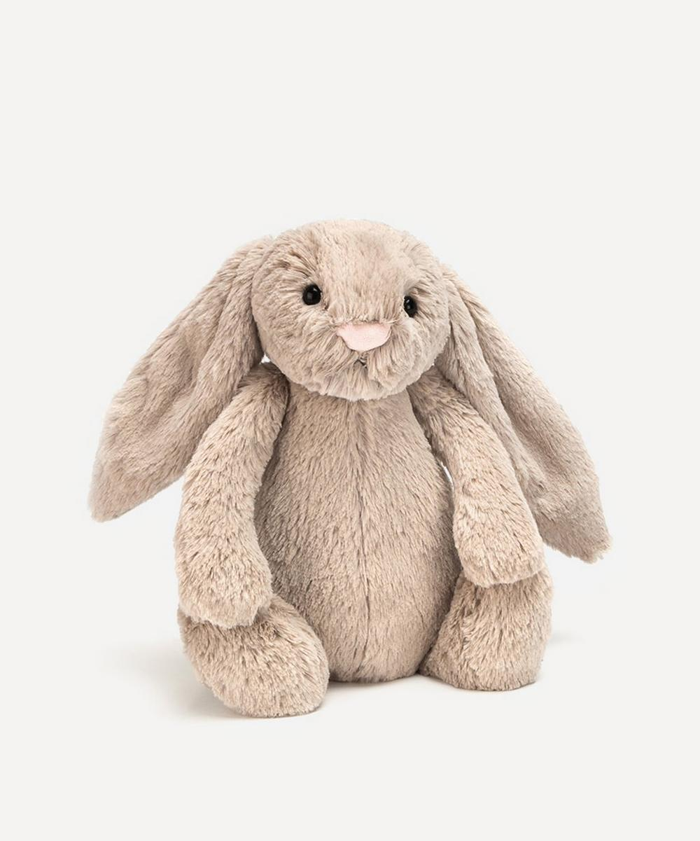 Jellycat - Bashful Bunny Medium Soft Toy