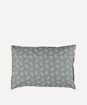 Celia Small Pillowcase