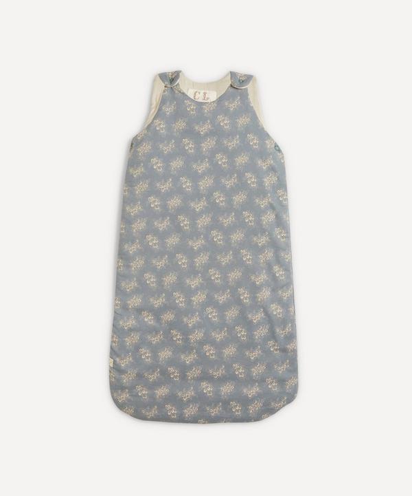 Camomile London - Celia Sleeping Bag Medium