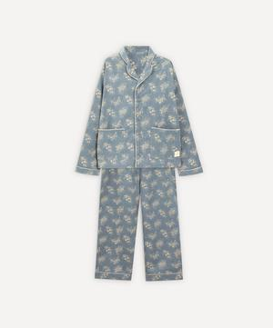 Celia Pyjama Set 6-7 Years