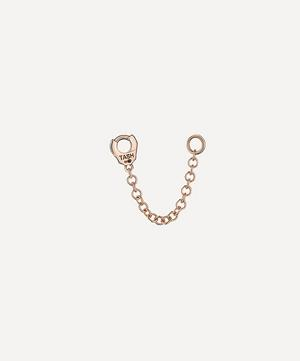 16mm Single Chain Connecting Charm