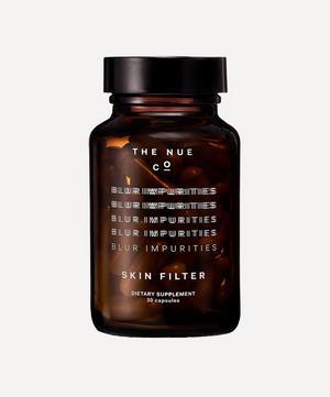 Skin Filter 30 Capsules