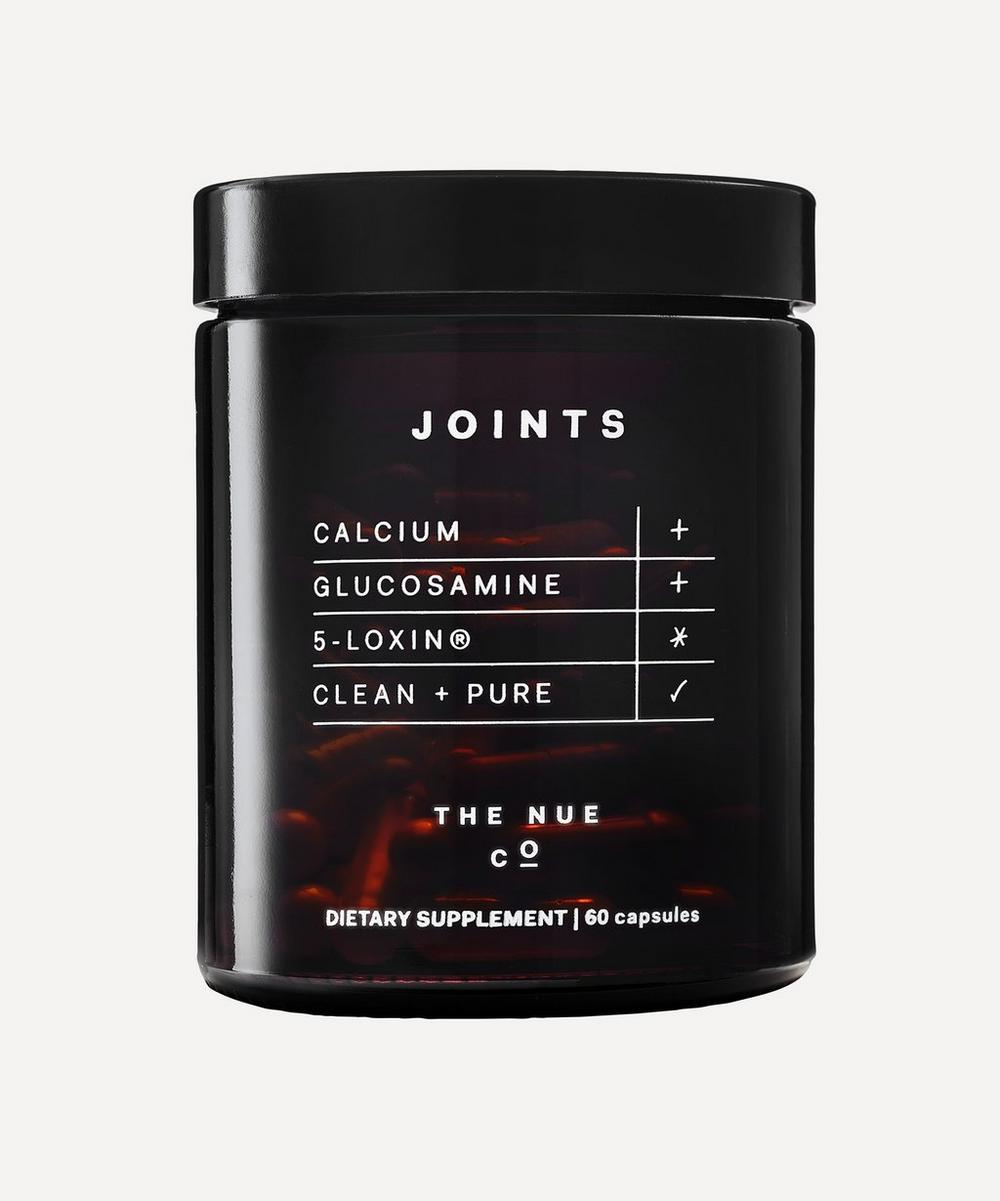 The Nue Co. - JOINTS 60 Capsules